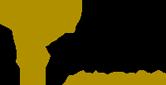 Logo Rozalon