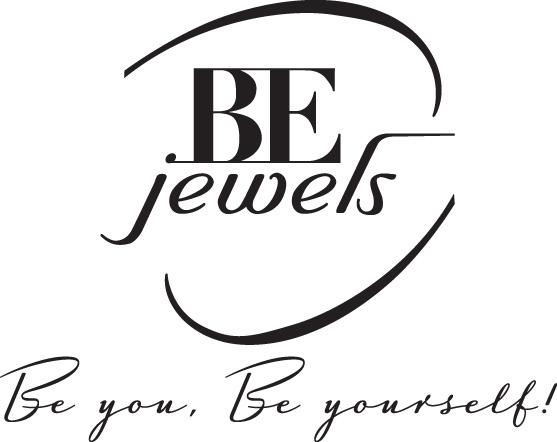Be Jewels